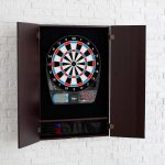 Electronic Dart Boards Buyer's Guide